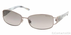 Ralph by Ralph Lauren RA4023 Sunglasses - Ralph by Ralph Lauren