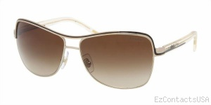 Ralph by Ralph Lauren RA4057 Sunglasses - Ralph by Ralph Lauren