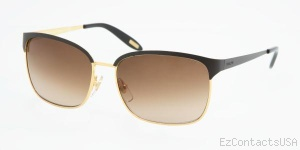 Ralph by Ralph Lauren RA4072 Sunglasses - Ralph by Ralph Lauren
