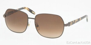 Ralph by Ralph Lauren RA4074 Sunglasses - Ralph by Ralph Lauren