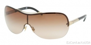 Ralph by Ralph Lauren RA4075 Sunglasses - Ralph by Ralph Lauren