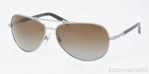 Ralph by Ralph Lauren RA4077 Sunglasses - Ralph by Ralph Lauren