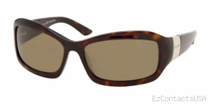 Ralph by Ralph Lauren RA5004 Sunglasses - Ralph by Ralph Lauren