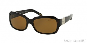 Ralph by Ralph Lauren RA5049 Sunglasses - Ralph by Ralph Lauren