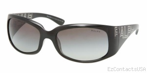 Ralph by Ralph Lauren RA5104 Sunglasses - Ralph by Ralph Lauren