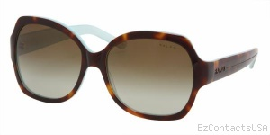 Ralph by Ralph Lauren RA5108 Sunglasses - Ralph by Ralph Lauren