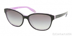 Ralph by Ralph Lauren RA5128 Sunglasses - Ralph by Ralph Lauren