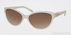 Ralph by Ralph Lauren RA5132 Sunglasses - Ralph by Ralph Lauren