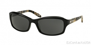 Ralph by Ralph Lauren RA5137 Sunglasses - Ralph by Ralph Lauren