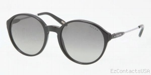 Ralph by Ralph Lauren RA5134 Sunglasses - Ralph by Ralph Lauren