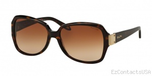 Ralph by Ralph Lauren RA5138 Sunglasses - Ralph Lauren