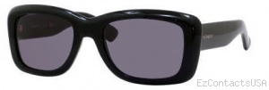 Yves Saint Laurent 2320/S Sunglasses - Yves Saint Laurent