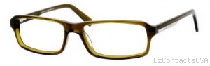 Yves Saint Laurent 2233 Eyeglasses - Yves Saint Laurent 
