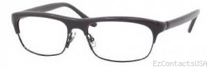 Yves Saint Laurent 2323 Eyeglasses - Yves Saint Laurent