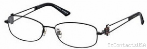 Swarovski SK5019 Eyeglasses - Swarovski