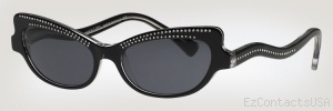 Caviar 3002 Sunglasses - Caviar