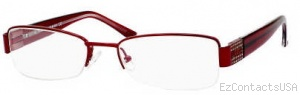 Valentino 5601/U Eyeglasses - Valentino