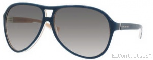 Marc Jacobs 012/S Sunglasses - Marc Jacobs