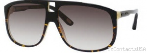 Marc Jacobs 252/S Sunglasses - Marc Jacobs
