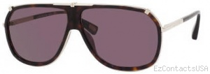 Marc Jacobs 305/S Sunglasses - Marc Jacobs