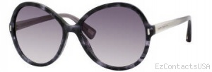 Marc Jacobs 318/S Sunglasses - Marc Jacobs