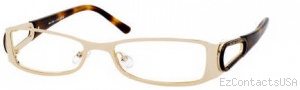Marc Jacobs 114/U Eyeglasses - Marc Jacobs