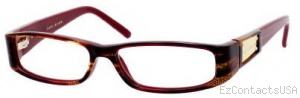 Marc Jacobs 116/U Eyeglasses - Marc Jacobs