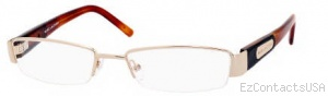 Marc Jacobs 118/U Eyeglasses - Marc Jacobs