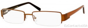 Marc Jacobs 228/U Eyeglasses - Marc Jacobs
