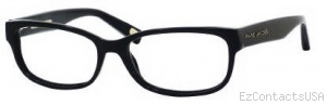 Marc Jacobs 293 Eyeglasses - Marc Jacobs