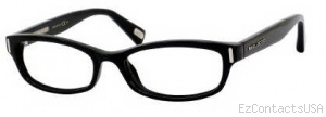 Marc Jacobs 323 Eyeglasses - Marc Jacobs