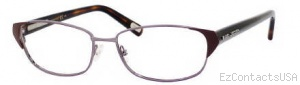 Marc Jacobs 330 Eyeglasses - Marc Jacobs