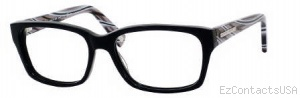 Marc Jacobs 331 Eyeglasses - Marc Jacobs