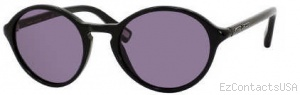 Marc Jacobs 326/S Sunglasses - Marc Jacobs