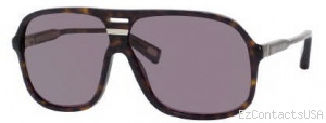 Marc Jacobs 344/S Sunglasses - Marc Jacobs