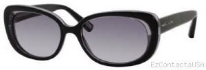 Marc Jacobs 350/S Sunglasses - Marc Jacobs