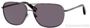 Marc Jacobs 352/S Sunglasses - Marc Jacobs