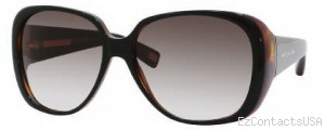 Marc Jacobs 362/S Sunglasses - Marc Jacobs