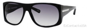 Marc Jacobs 386/S Sunglasses - Marc Jacobs