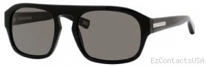 Marc Jacobs 387/S Sunglasses - Marc Jacobs