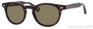 Marc Jacobs 390/S Sunglasses - Marc Jacobs