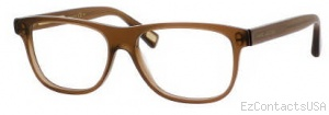 Marc Jacobs 373 Eyeglasses - Marc Jacobs
