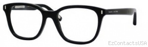 Marc Jacobs 376 Eyeglasses - Marc Jacobs
