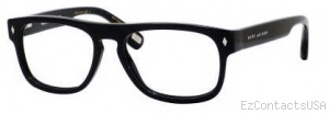 Marc Jacobs 378 Eyeglasses - Marc Jacobs