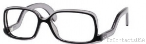 Marc Jacobs 380 Eyeglasses - Marc Jacobs