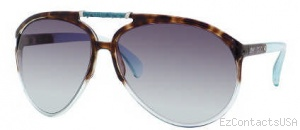 Jimmy Choo Aster/S Sunglasses - Jimmy Choo