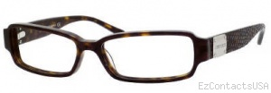 Jimmy Choo 10 Eyeglasses - Jimmy Choo