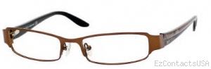 Jimmy Choo 30 Eyeglasses - Jimmy Choo