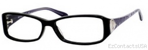 Jimmy Choo 31 Eyeglasses - Jimmy Choo