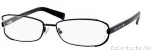 Jimmy Choo 36 Eyeglasses - Jimmy Choo